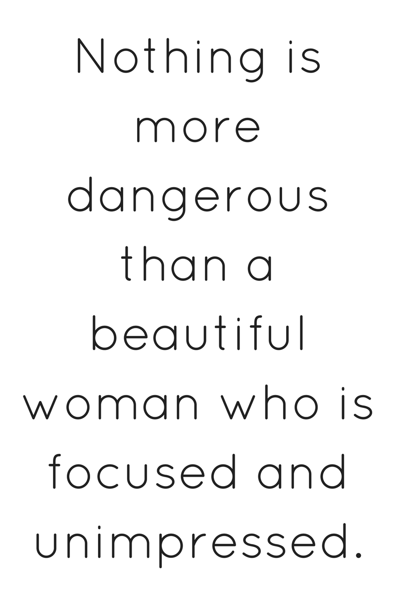 Quotes About Strong Black Woman Strong Women Quotes  Quotes Quotes